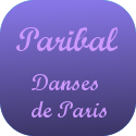Paribal