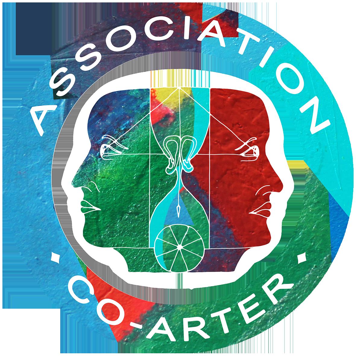 Association Co Arter