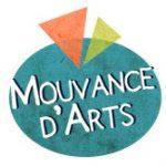 Mouvance d'Arts